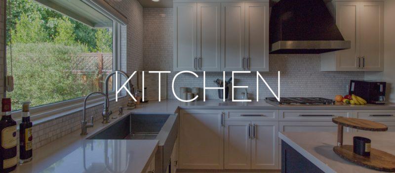 kitchenmobilenew