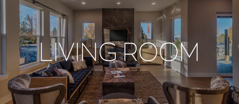 livingroommobile