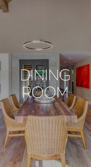 diningroomnew